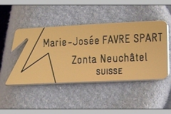 Badge-Zonta-1