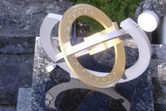 cadran-solaire-009