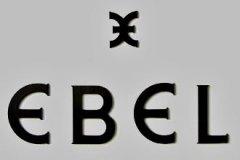 ebel_01