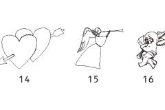 y-Motifs-11
