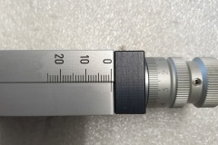 gravure_mecanique