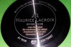 maurice-lacroix-montre