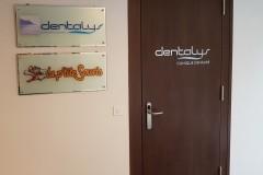 Dentalys-dentiste