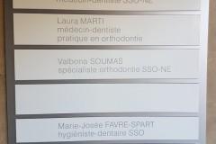 CMDN-Colombier-plaque-existante