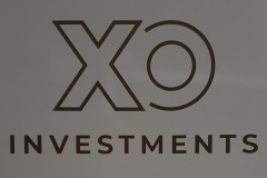 OX-investment