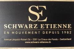 Schwartz-Etienne