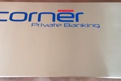 corner-bank