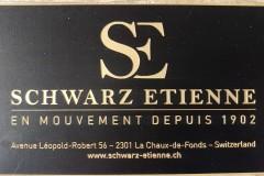 gravure-schwarz-etienne