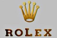 rolex_01
