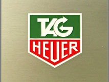 tag-heuer_01