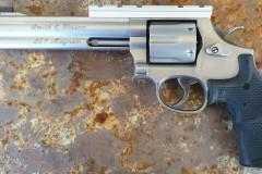 357-Magnum-gravé