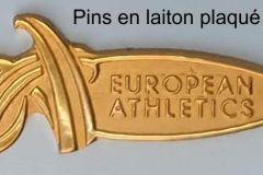 Athlétisme-Europe