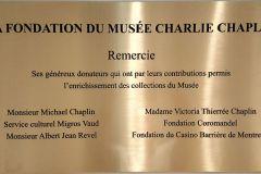 Musée-Charlie-Chaplin